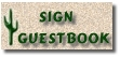 Sign Guestbook